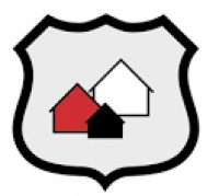 Crime Free Multi-Housing Program logo